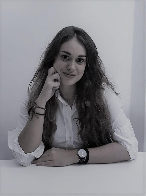 Sara García López