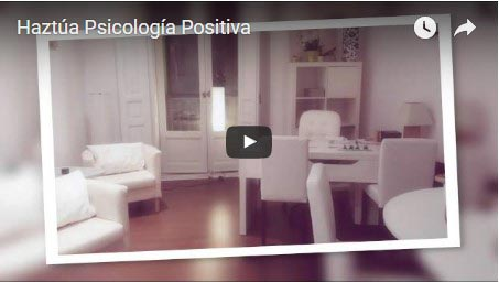 video haztua psicologia positiva