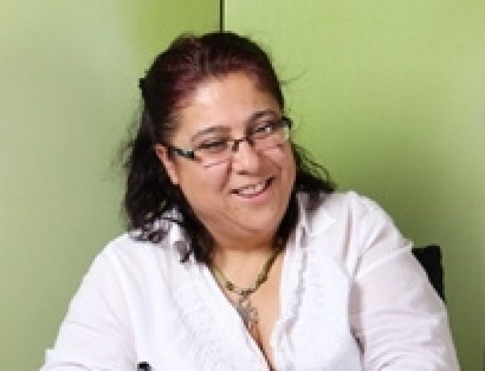 Intento de suicidio de Rosario Porto