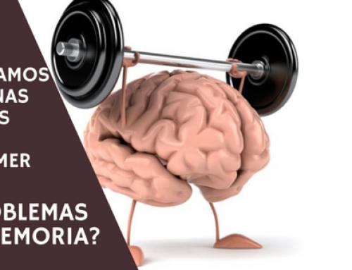 ¿Problemas de memoria? Te contamos algunas claves del Alzheimer