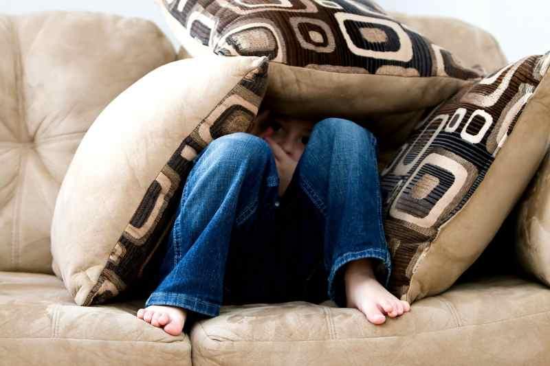 miedo al psicólogo