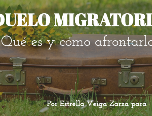 Duelo migratorio: qué es y cómo puedo afrontarlo